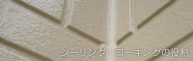 【在庫目安:お取り寄せ】 サンワサプライ HKB-SCSCWPRB1-20 防水ロバスト光ファイバケーブル(20m·ブラック) HKB-SCSCWPRB1-20 :4969887751374:PC&家電CaravanYU 店